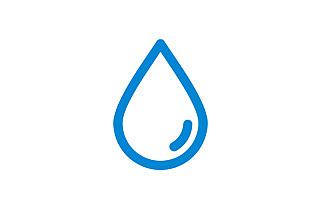 טיפים לחסכון במים